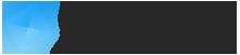 Gicnet - Software de Faturação, Gestão e Marketing