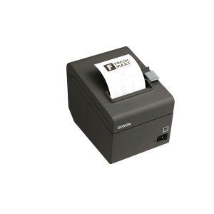 Impressora Térmica de Talões