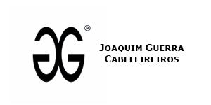 Joaquim Guerra Cabeleireiros