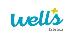 Wells Estética