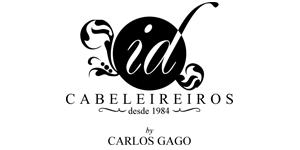 Carlos Gago