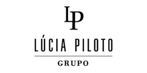 Lucia Piloto