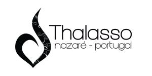 thalasso - Nazaré