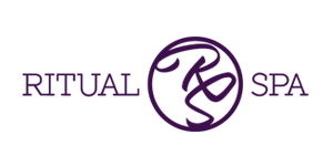 ritualspa-logo