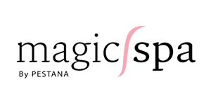 magic spa by pestana