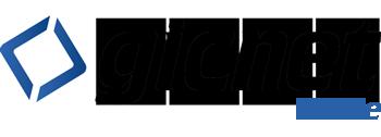 logo gicnet online